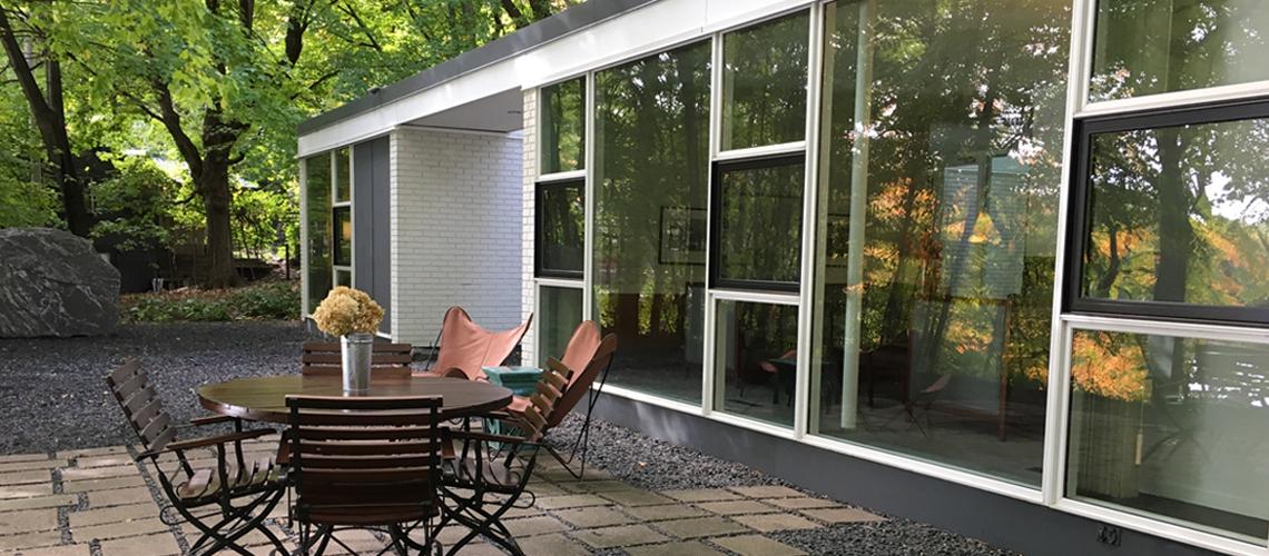 house modern 6