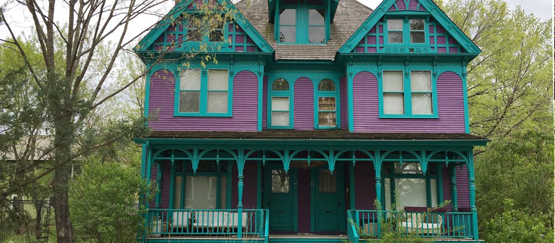 bright house msp