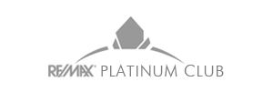 Remax Platinum Club