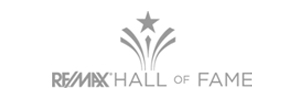 Re Max Hall of Fame