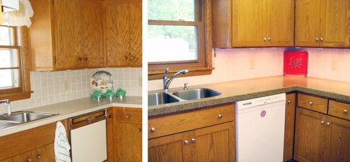 Kitchen-beforeAfter1