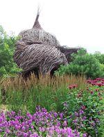 Arboretum-uffdah1