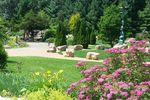 Gardens-peace1