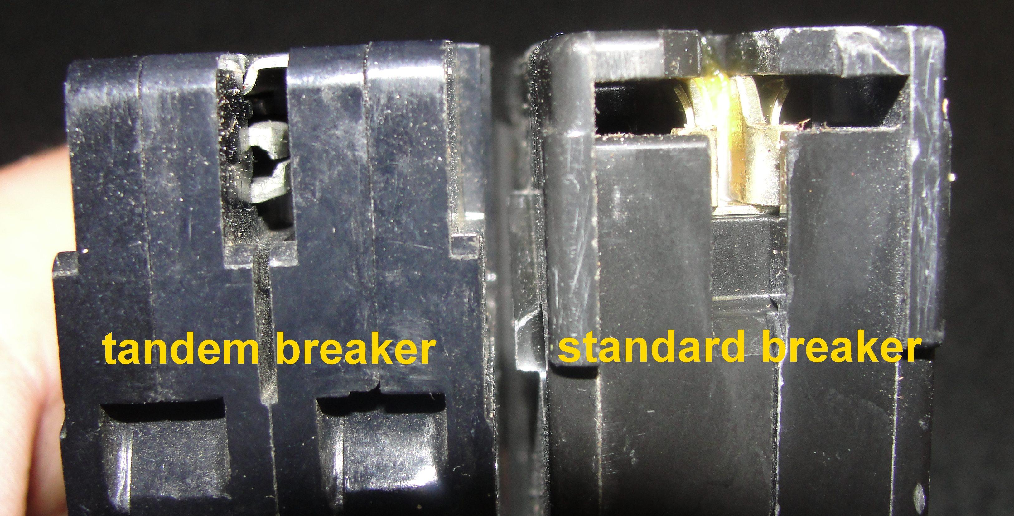 Cheater Breakers Homesmsp