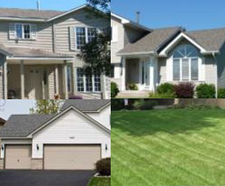 Finding the perfect house homesmsp for Find the perfect house