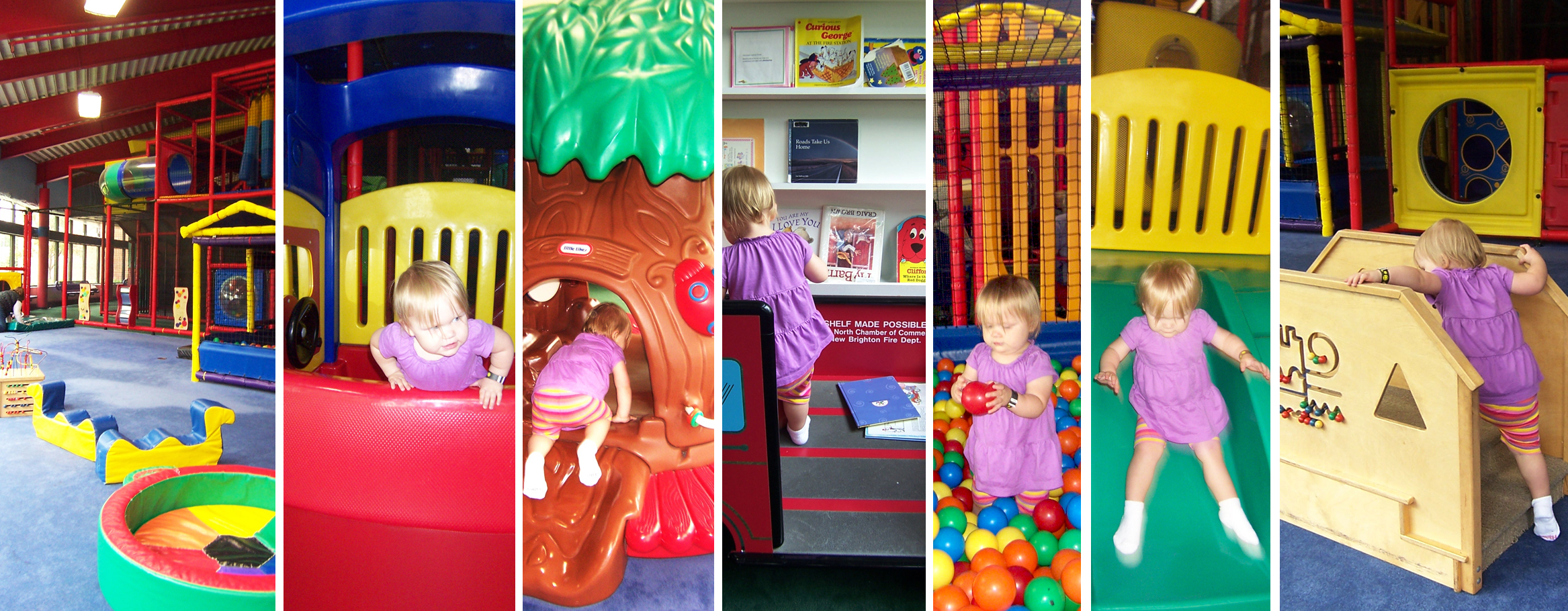 Where to go with kids when its too hot cold rainy outside check out eagles nest indoor playground at 400 10th street northwest new brighton mn 55112 in the northeast corner of old hwy 8 and 10th st nw sciox Gallery