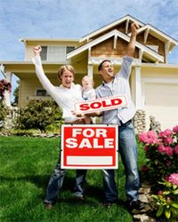 Sold-family