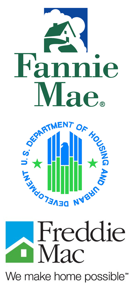 Foreclosure: What is the Freddie Mac 1st look initiative ...