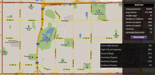 Richfield-map4a