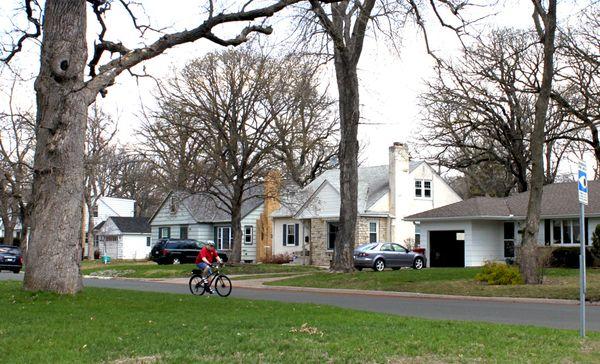 Richfield houses1