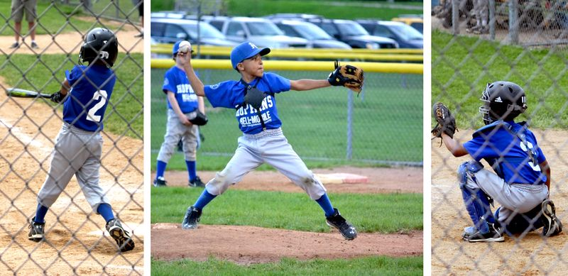 Kpt-baseball1