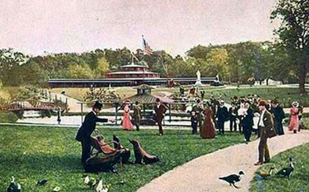 Longfellow-historic1color