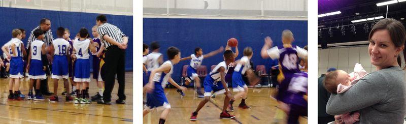 Basketball2013-1