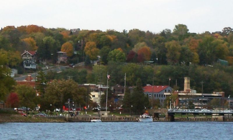 Stillwater-view from river2