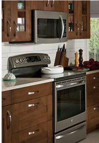 Appliances-slate1