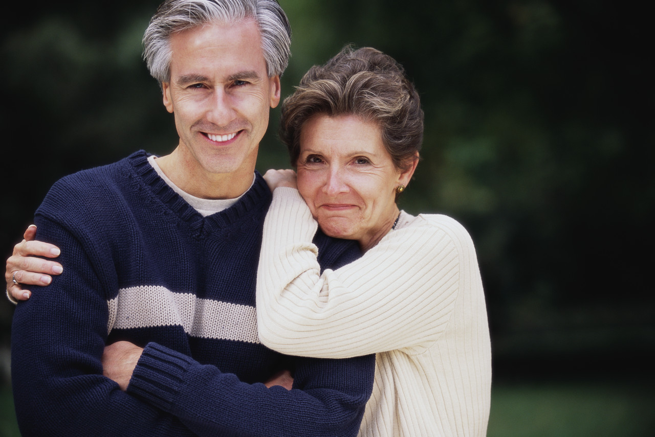who is lauren conrad dating