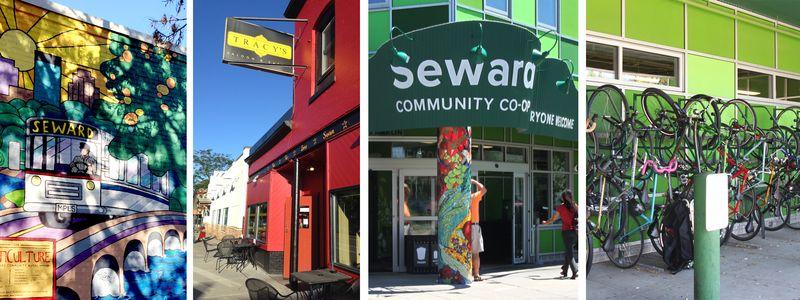 Seward2014
