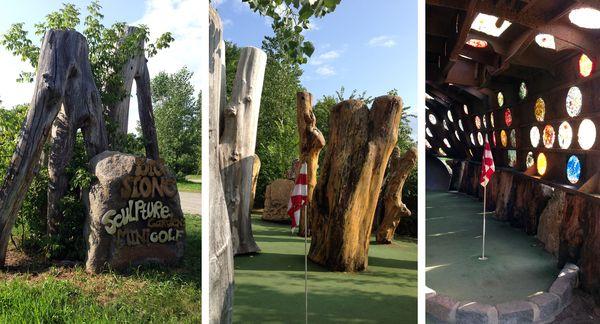 Big Stone Golf3