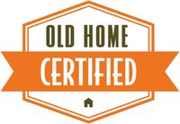 Old Home Certified