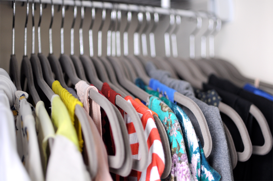 Everyone Knows That You Need A Closet In Bedroom To Call It Right While This Is Universally Accepted Standard Good Luck Finding Any Type Of