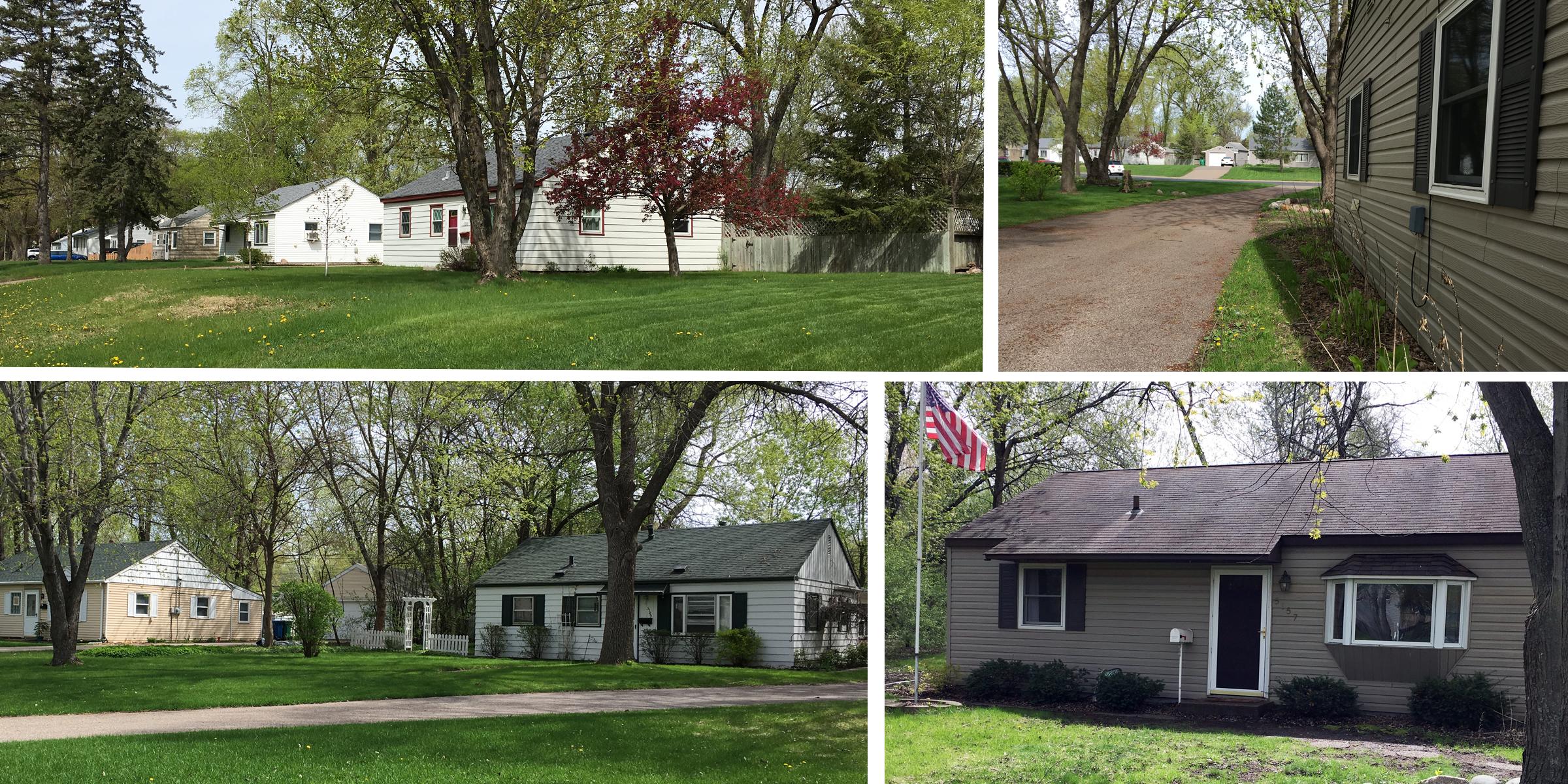 Slab homes don 39 t minnesota homes need basements homesmsp for Slab homes