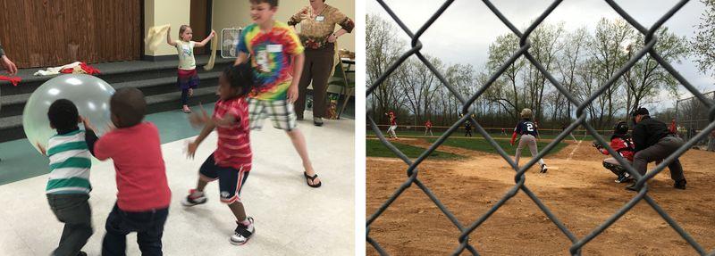 2016-05-06-FMF-baseball