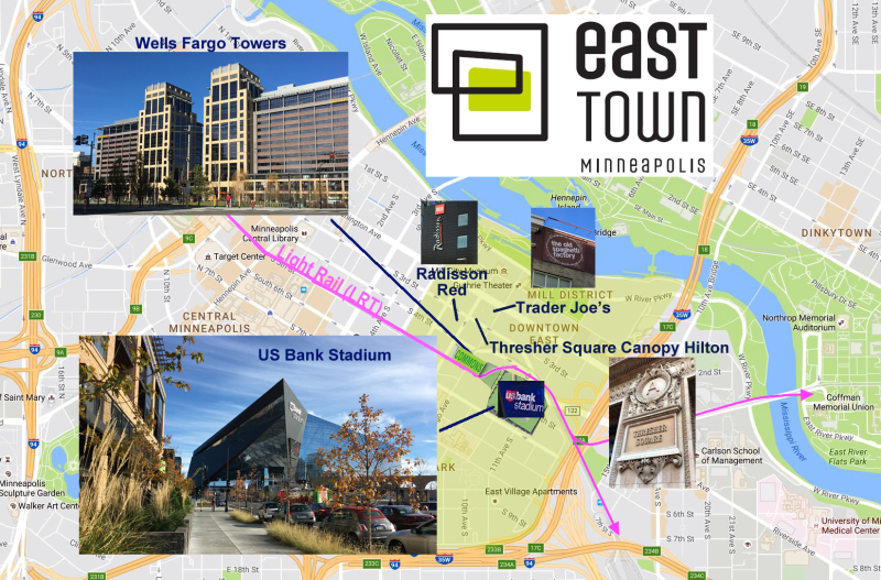 Easttown-1