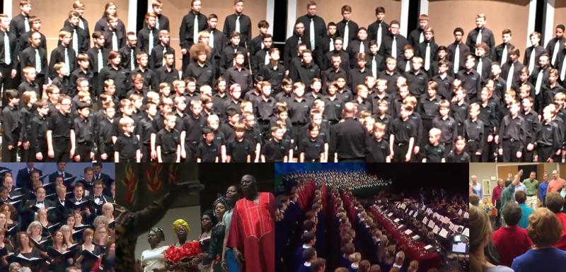 Choirs-2016