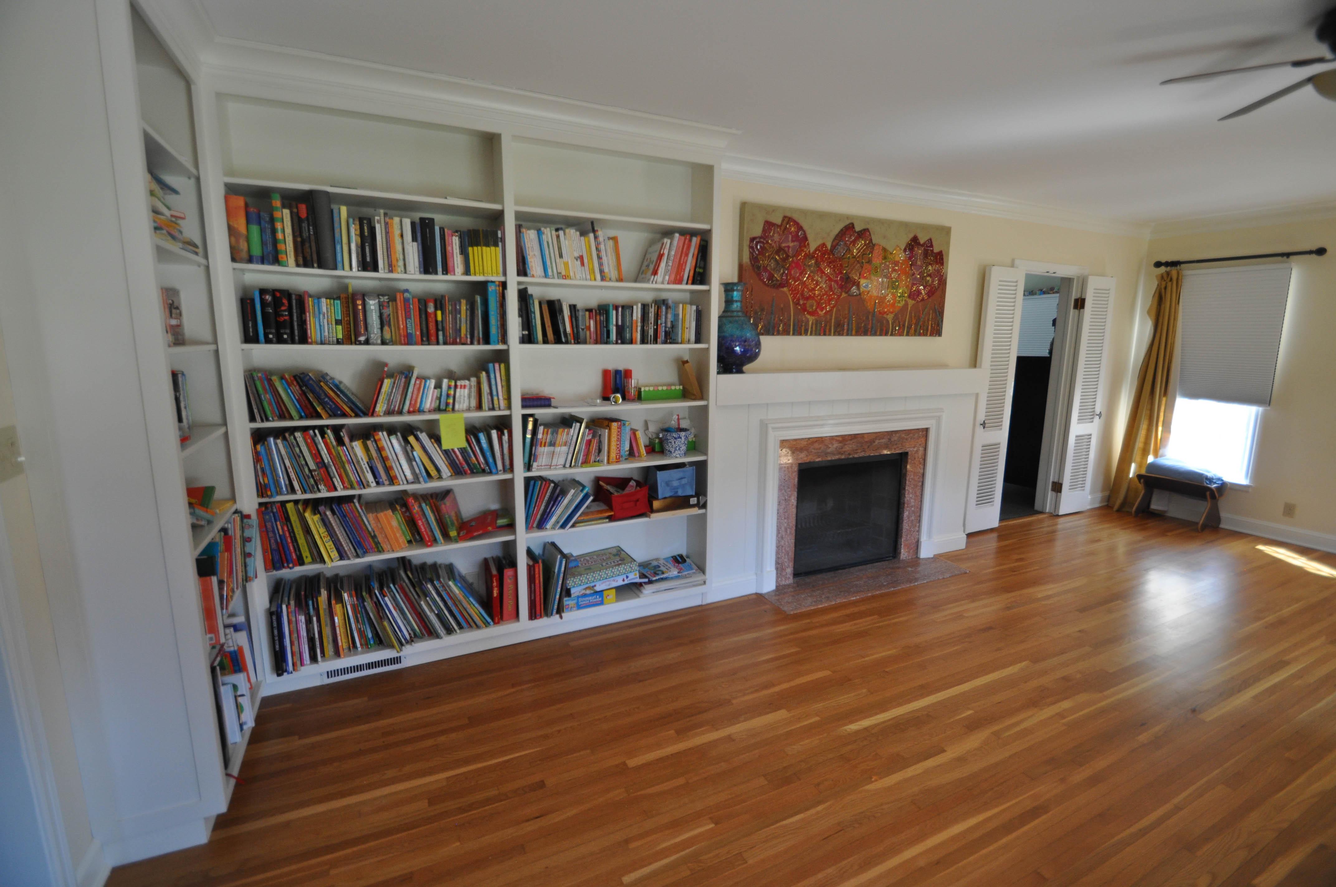 info for 90509 2af78 Staging Bookshelves - HomesMSP