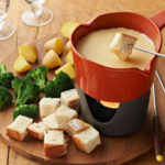 Triple-Cheese-Fondue-35120