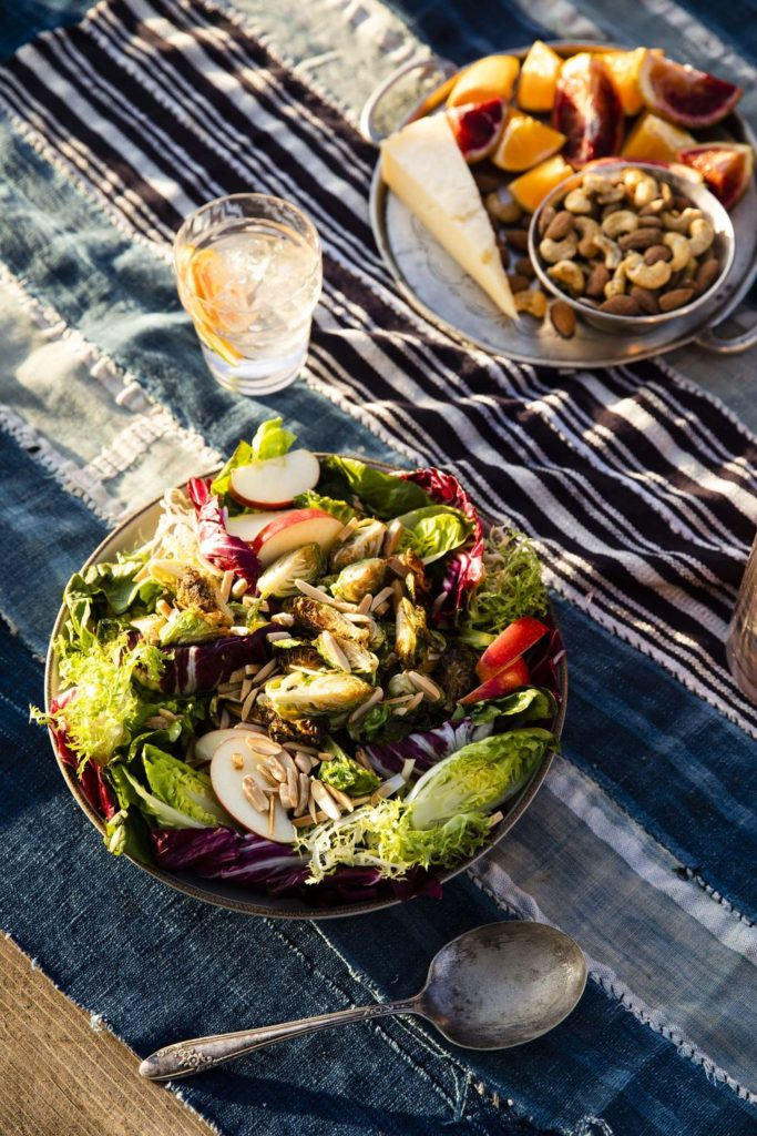 brussels-sprouts-salad-1601934587