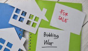 bidding_war_1279585977-1080×627