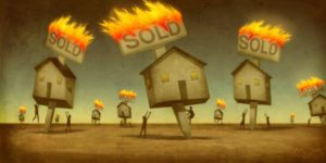 hot-market