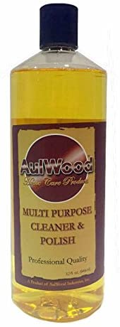 Aulwood